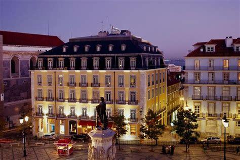best hotels in lisbon lisbon boutique hotels in lisbon boutique hotel reviews
