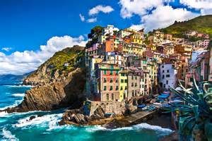 best place to visit in italy 15 best places to visit in italy planetware