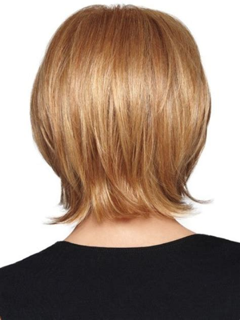 easy hairstyles for medium hair round face trendy medium length hairstyles for round faces pictures