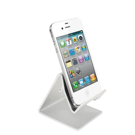 Popular Cell Phone Desk Holder Buy Cheap Cell Phone Desk Phone Stand For Desk