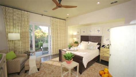 bedroom vidios hgtv smart home 2013 master bedroom videos hgtv smart