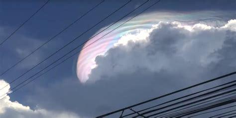 unicorn cloud unicorn rainbow cloud unicorn cloud phenomenon