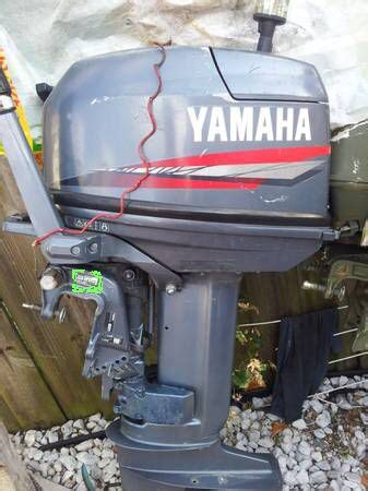yamaha outboard motor parts toronto yamaha 30 hp outboard cant find model listed anywhere