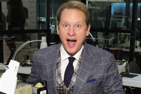 tom carson photos cindy freeze carson kressley s next two years could be very busy page six