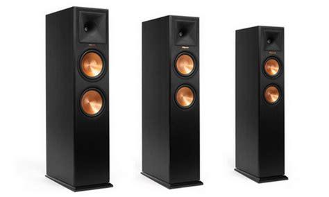 floor standing speakers   dollars reviewed