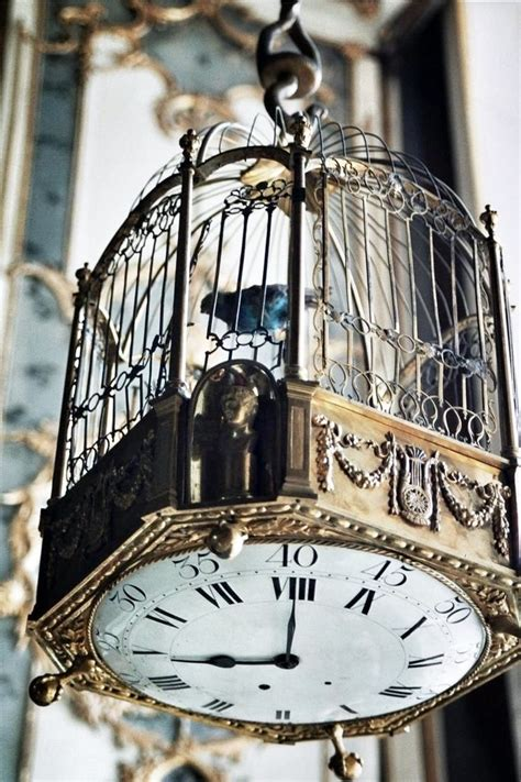 birdcage home decor using bird cages for decor 46 beautiful ideas digsdigs