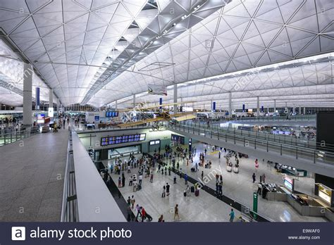 hong kong international airport floor plan 100 hong kong international airport floor plan