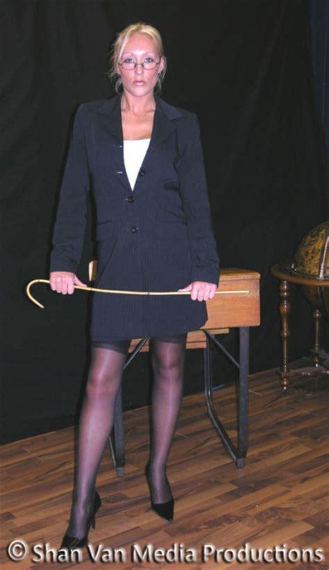 femdom bench miss shanelle disciplinarian miss haydon not