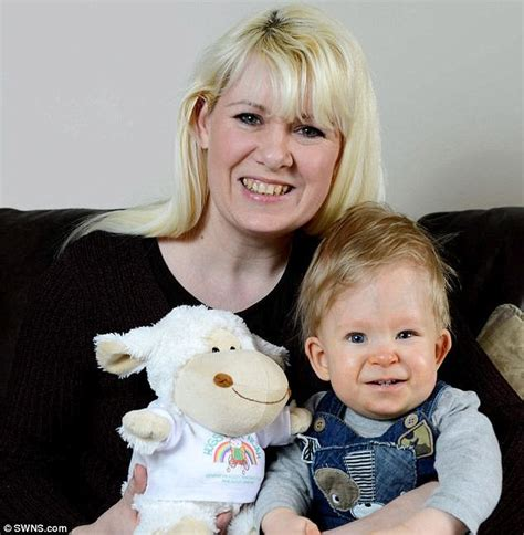 mother s disgust after nursery bans three year old boy shelly wall furious after harrods staff banned her son