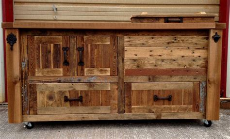 reclaimed kitchen cabinets reclaimed lumber kitchen cabinets smith design awesome