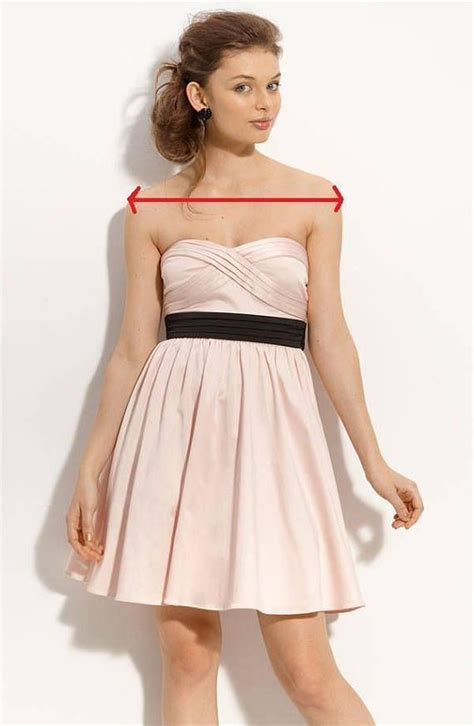 welche farbe passt zu silber welche farben passen zu rosa kleidung ostseesuche