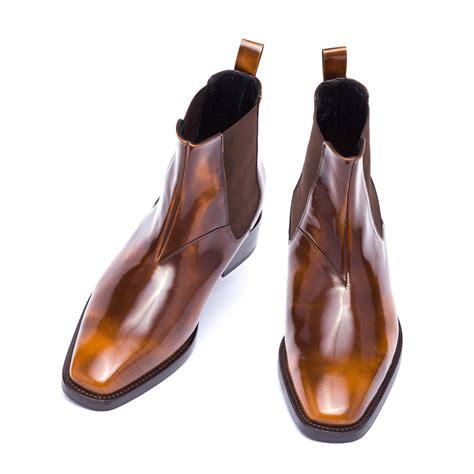 Nike Made In Turkey made in turkey shoes style guru fashion glitz