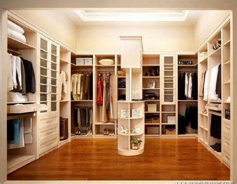fabulous closet ideas for small bedrooms wooden style luxury bedroom closets and walk in closets for master