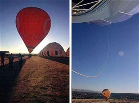 el globo aventurero margaret el placer de viajar en globo viajes y turismo por espa 241 a y portugal