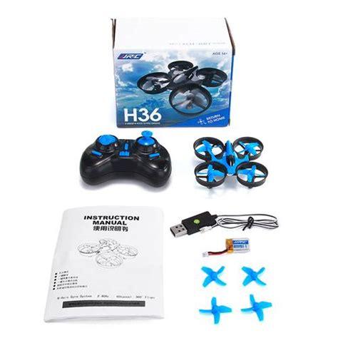 Jjrc Mini best price jjrc h36 mini drone buy it from drone market