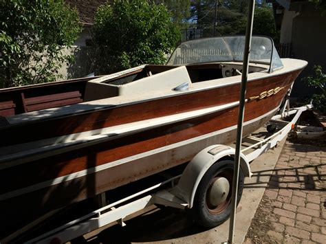 mastercraft boats woodland hills chris craft utility boat for sale from usa