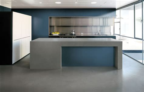 My Dream Kitchen : Ceramic (Laminam)