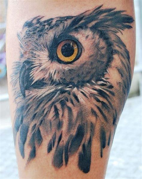 owl tattoo bad luck best 25 owl tattoos ideas on pinterest cute owl tattoo
