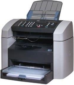 Jual Sparepart Printer Laserjet P3015 hp laserjet p3015 driver for windows xp vista 7 8 printer driver