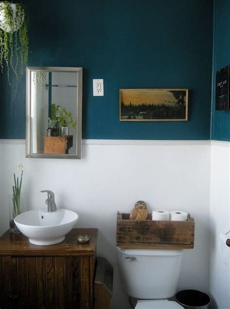 dark turquoise bathroom 1000 ideas about dark blue bathrooms on pinterest dark