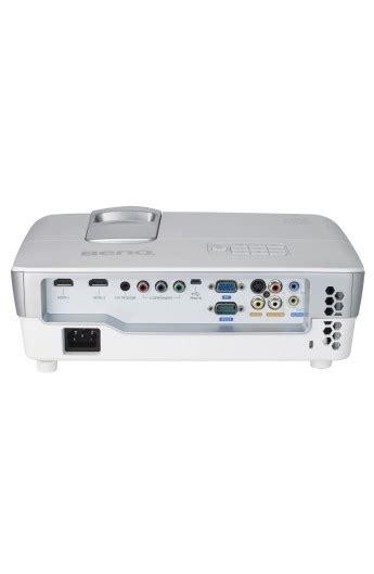 benq w1080st projector benq w1080st