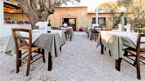 agriturismo candela agriturismo candela in arzachena restaurant reviews