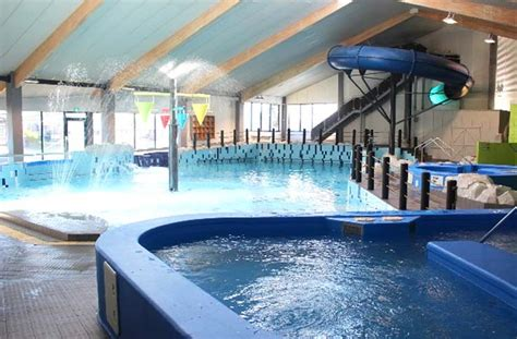 best indoor swimming pools auckland s best indoor swimming pools auckland the