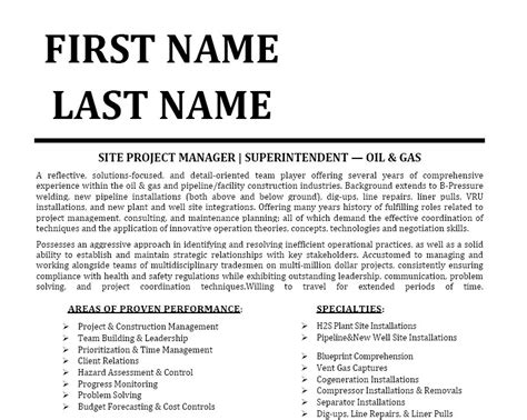 cover letter petroleum company cover letter for company iopsnceiop web fc2