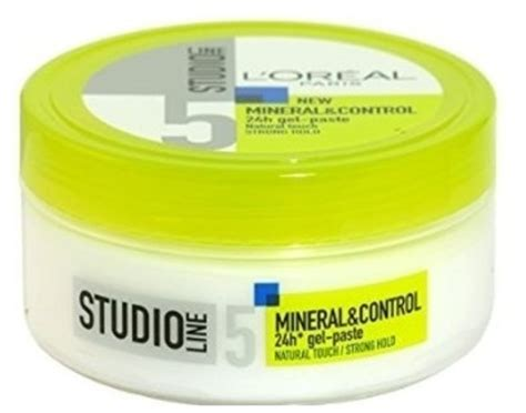 L Oreal Hairstyle Wax by 10 Best Hair Styling Products For In India