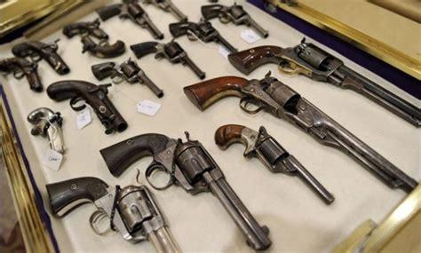 ottenere porto d armi porto d armi cosa fare per ottenere la licenza