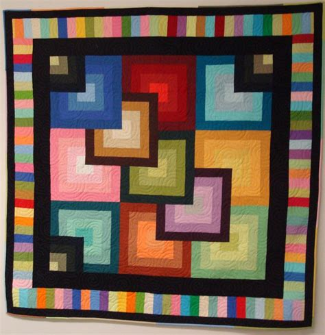 free pattern jelly roll quilt free jelly roll quilting patterns bing images the