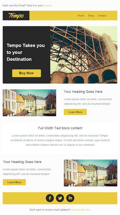 free psd email newsletter templates free email newsletter psd templates neo design