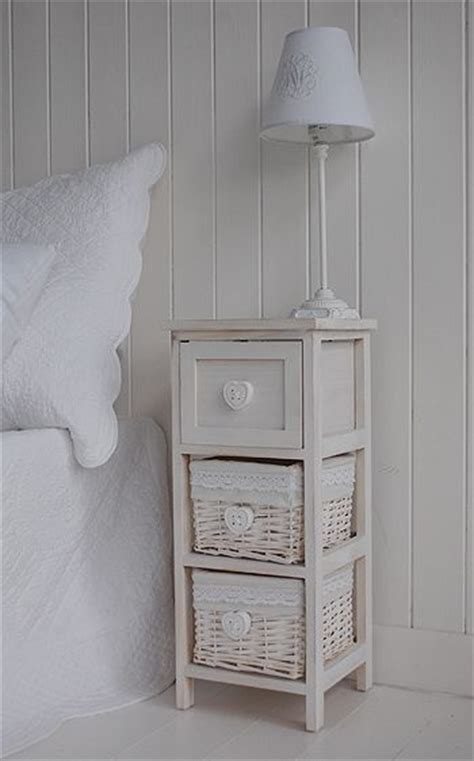 bedside table projects ideas to get the best results