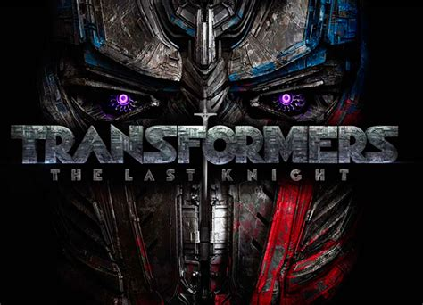 laste ned filmer transformers the last knight transformers the last knight online trailer classified