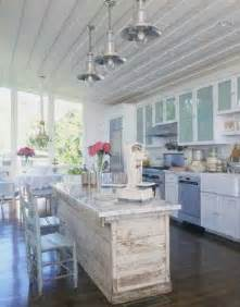shabby chic kitchen designs mad about pink shabby chic kitchens how to