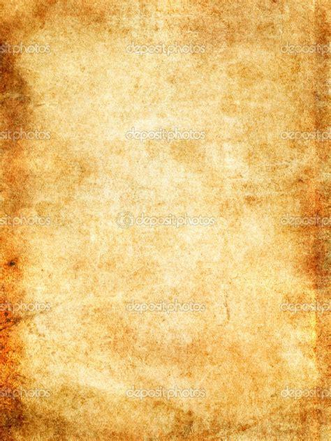 paper texture scrapbooking freebies etiketten pinterest
