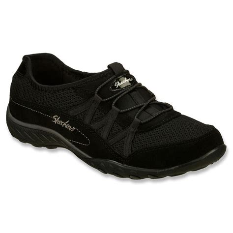 outlet co uk buy skechers outlet uk gt off48 discounted