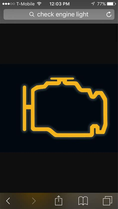 2014 ram 1500 check engine light codes 2014 jeep check engine codes html autos post