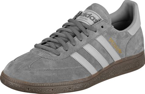 Adidas Grey adidas spezial shoes grey grey