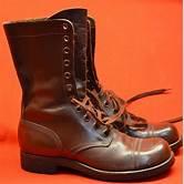 paratrooper-boots