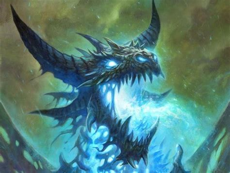 lets hear  dragon roar top   dragons  games