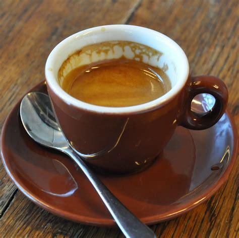 Thumbnail ? Cafe Lomi (DSC 4225)   Brian's Coffee Spot
