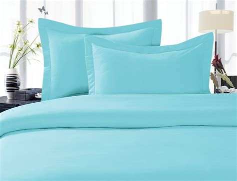 light blue twin comforter aqua bedding comforter sets and quilts sale ease bedding