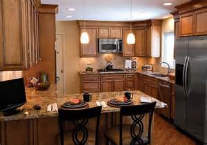 Kitchen Islands With Seating For 2 by Kitchen Island With Seating Small Kitchen Island With