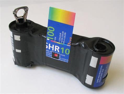 membuat kamera lubang jarum youtube cara membuat kamera lubang jarum atau pinhole eflianda