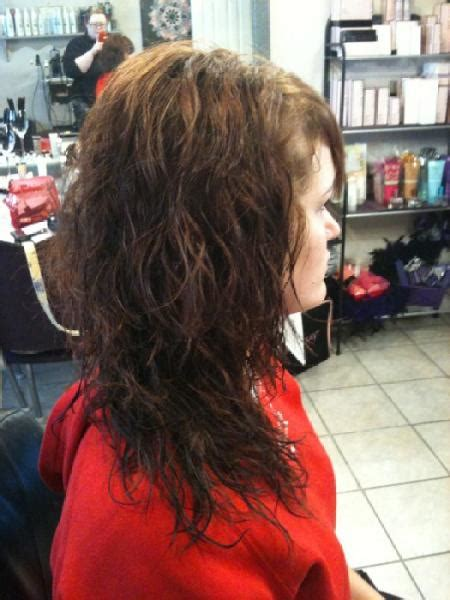 pravana beach wave perm pravana beach wave perm pictures perms around the world
