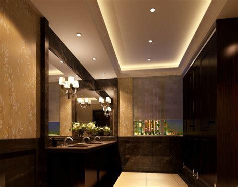 einzigartige esszimmer beleuchtung wandleuchten esszimmer afdecker
