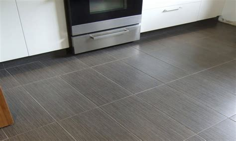 concrete kitchen flooring floors tiles for kitchen concrete interior floors