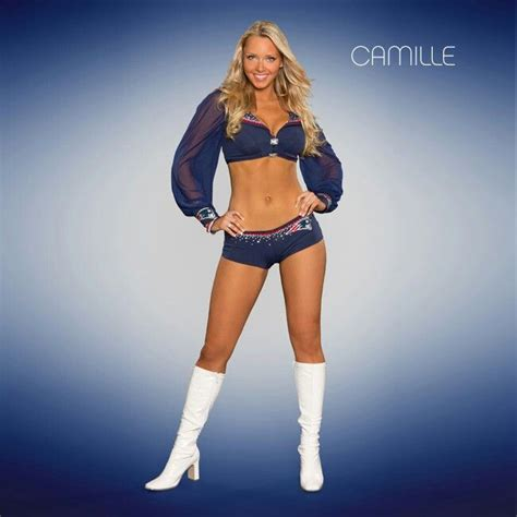 camille kostek patriots cheerleader view image 1000 images about patriots cheerleaders on pinterest