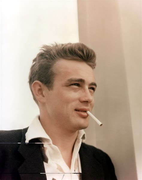 is there another word for pompadour hairstyle as my hairdresser dont no what it is james dean pompadour hairstyle cool mens hair the top 10